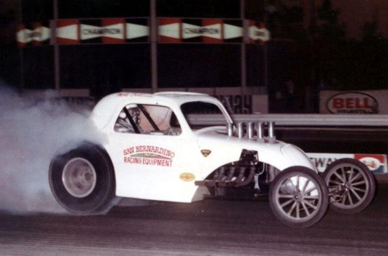 Mike Sullivan AFA running in  San Bernardino Racing Equiptment fiat.JPG