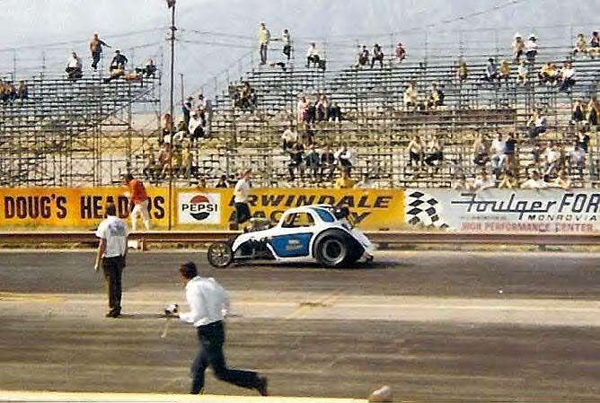 Mike Sullivan at Irwindale raceway VINTAGE.jpg