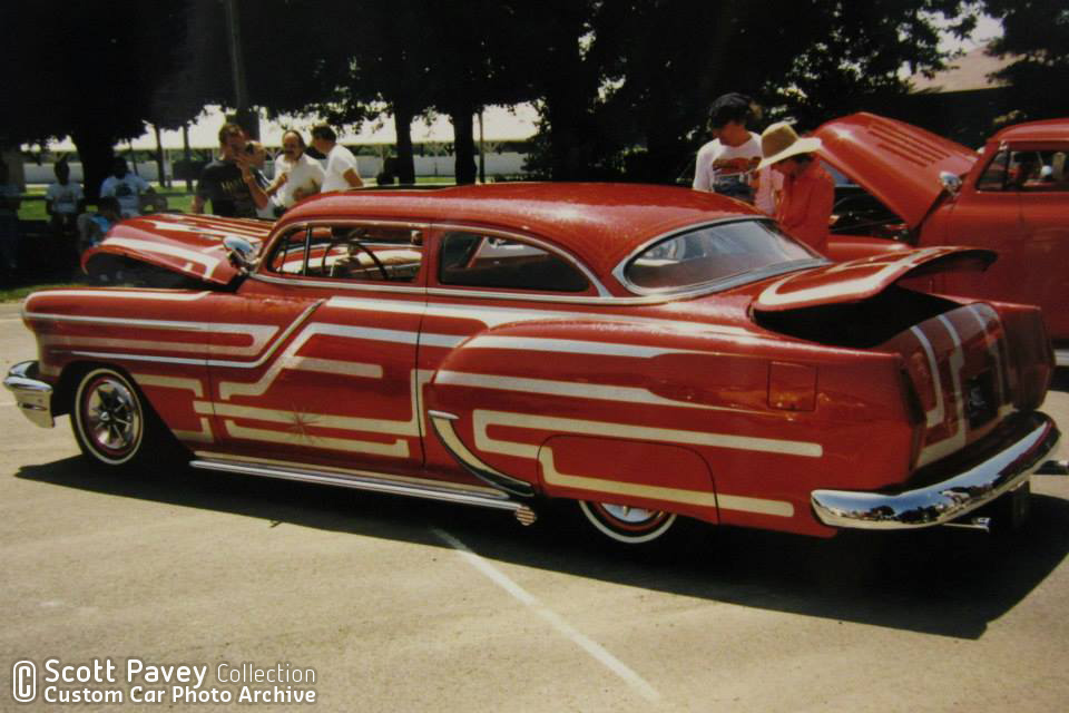 Mike Townsley 53 Chevy a SPC.jpg