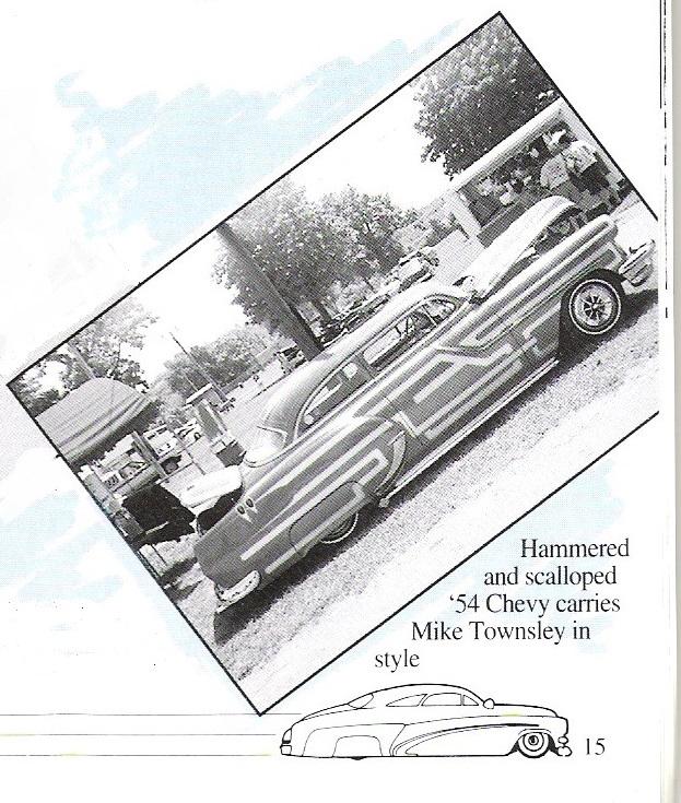 Mike Townsley 53 Chevy b KOA StLne ASO 93 p15.jpg