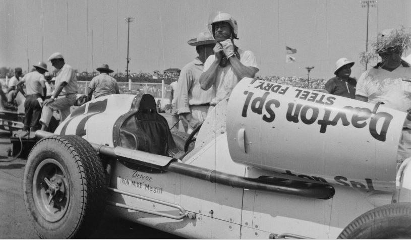 MikeMagillGoetgeWalthers&&williamsGrove1957.jpg
