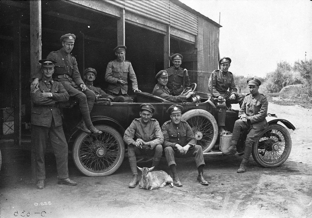 Military car-1 August 1916.jpg
