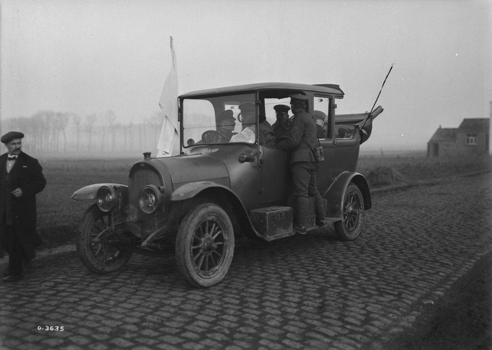 Military car-5 November 1918-3.jpg