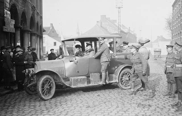 Military car-5 November 1918-4.jpg