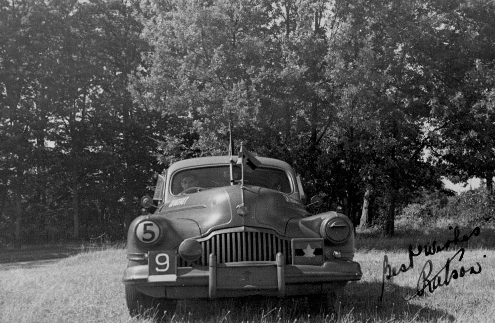 Military car-6 General McNaughton's car-1.jpg