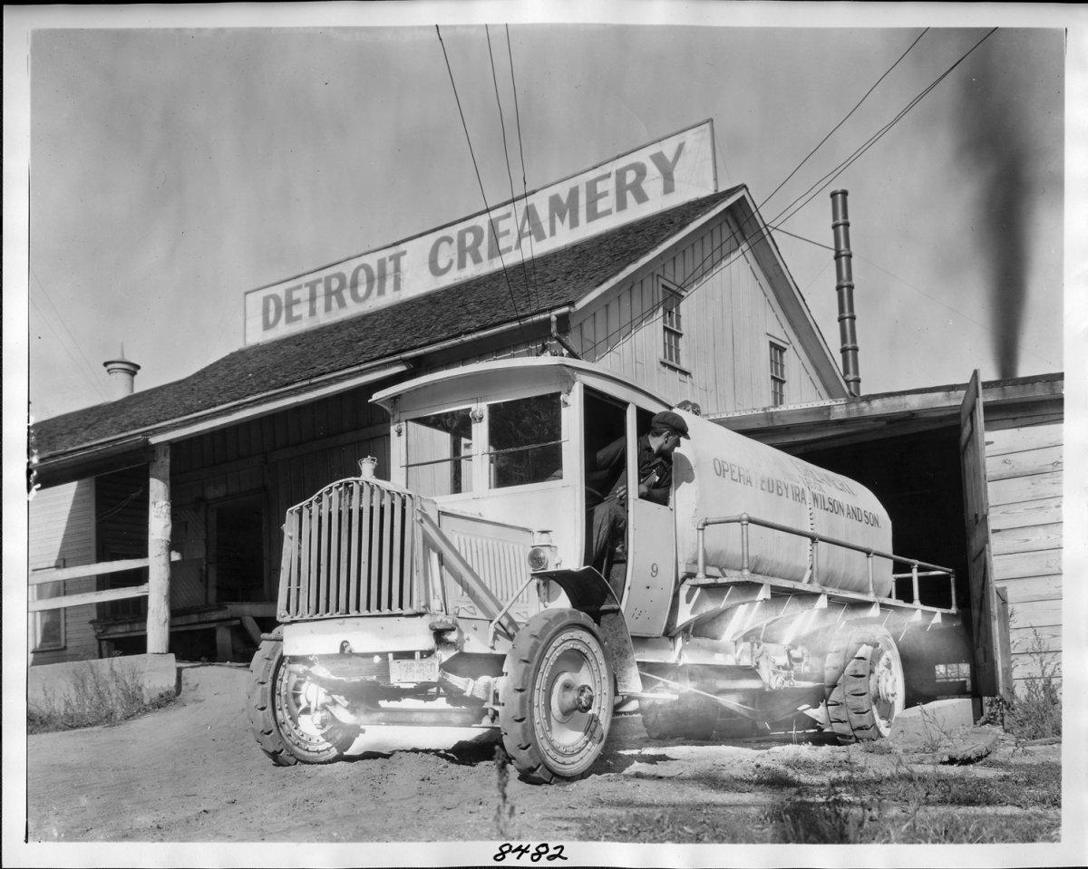 milk-truck.jpg