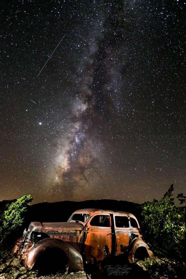 Milky Way Art.jpg