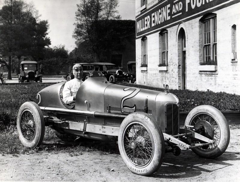 Miller-122-Race-Car.jpg