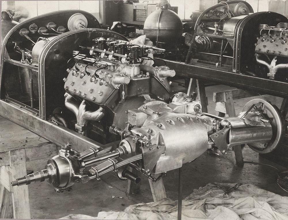 Miller-Ford.jpg