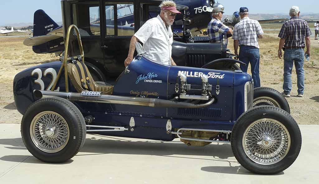 Miller-RacerGezzers.jpg