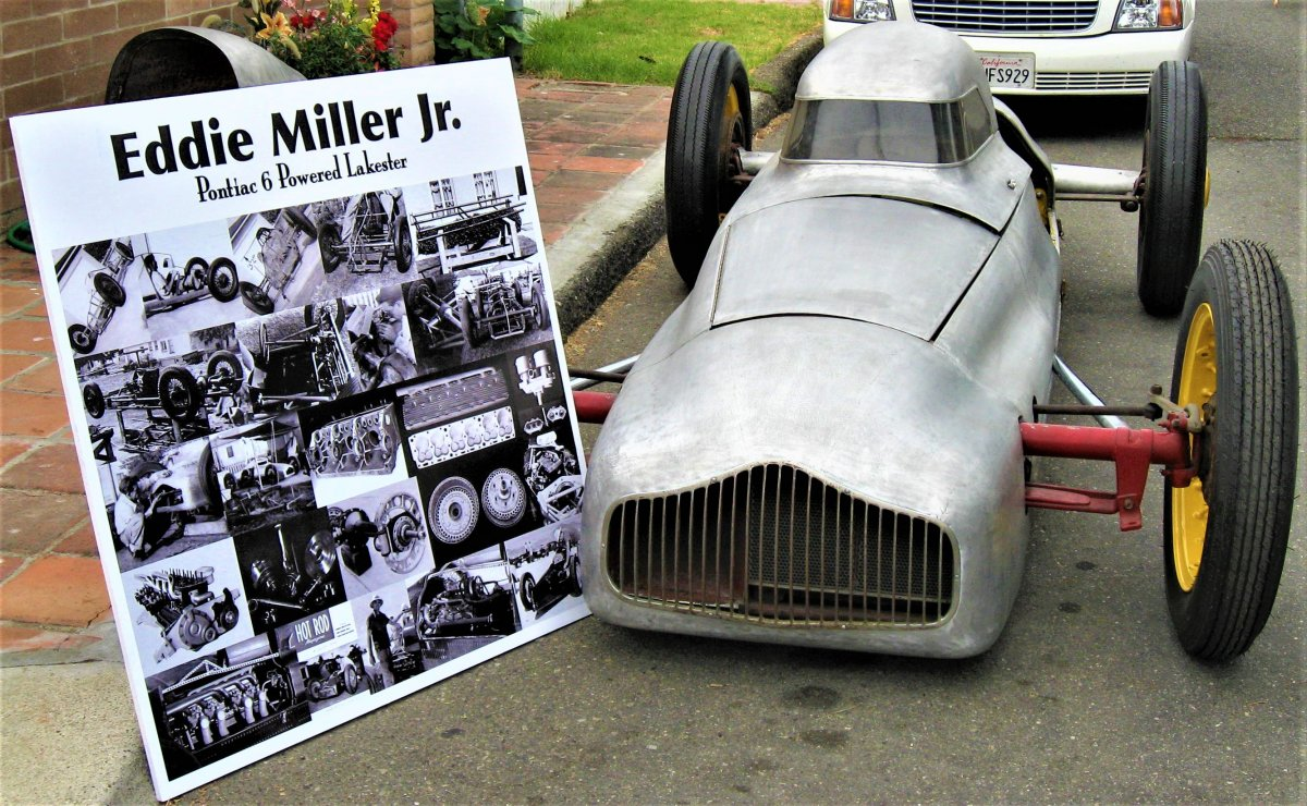 miller reader board 2 (2).JPG
