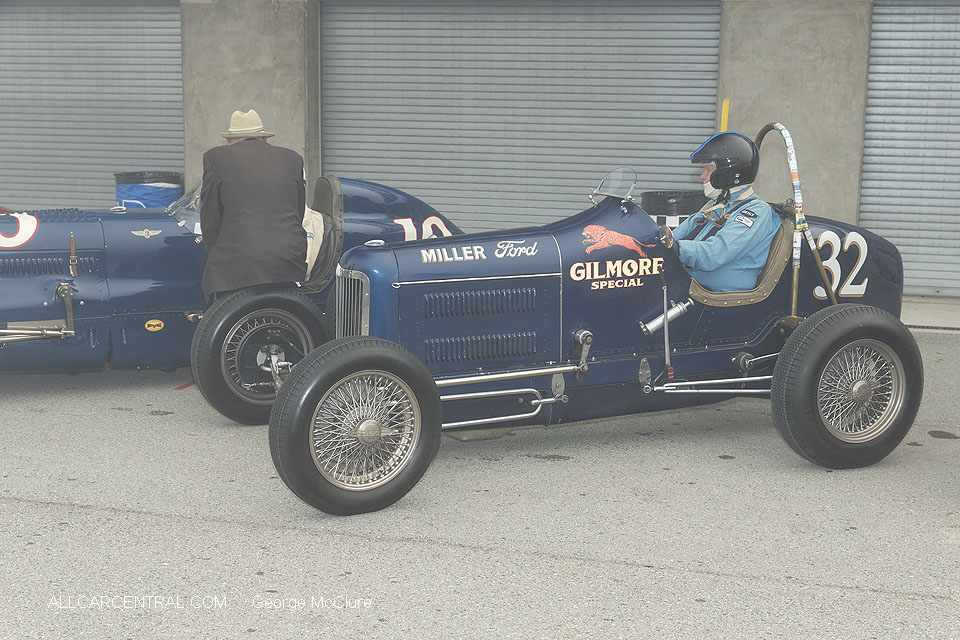 Miller_Scofield_1932_Monterey_Motorsports_Reunion_2016_George_McClure_Z6Q2668.jpg