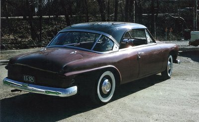 Milton-depuy-1949-ford-profile.jpeg
