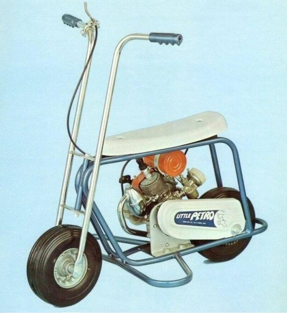 minibike1.jpg