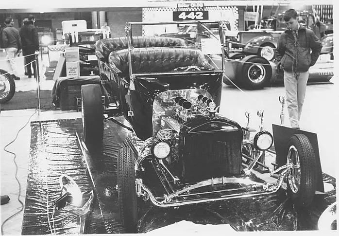 Minneapolis1965 (2).jpg