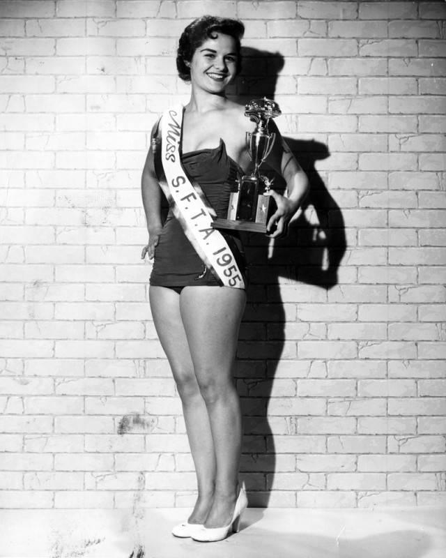 Miss_SFTA_of_1955.jpg