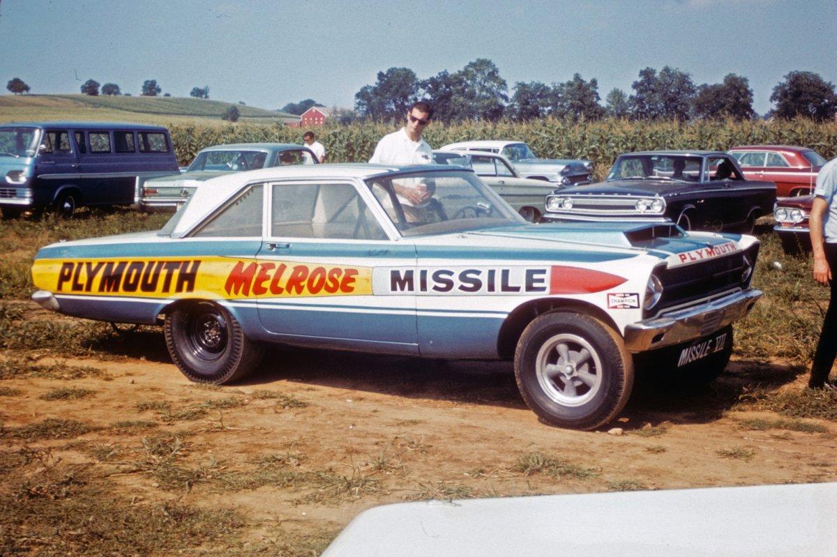 Missile AWB.jpg
