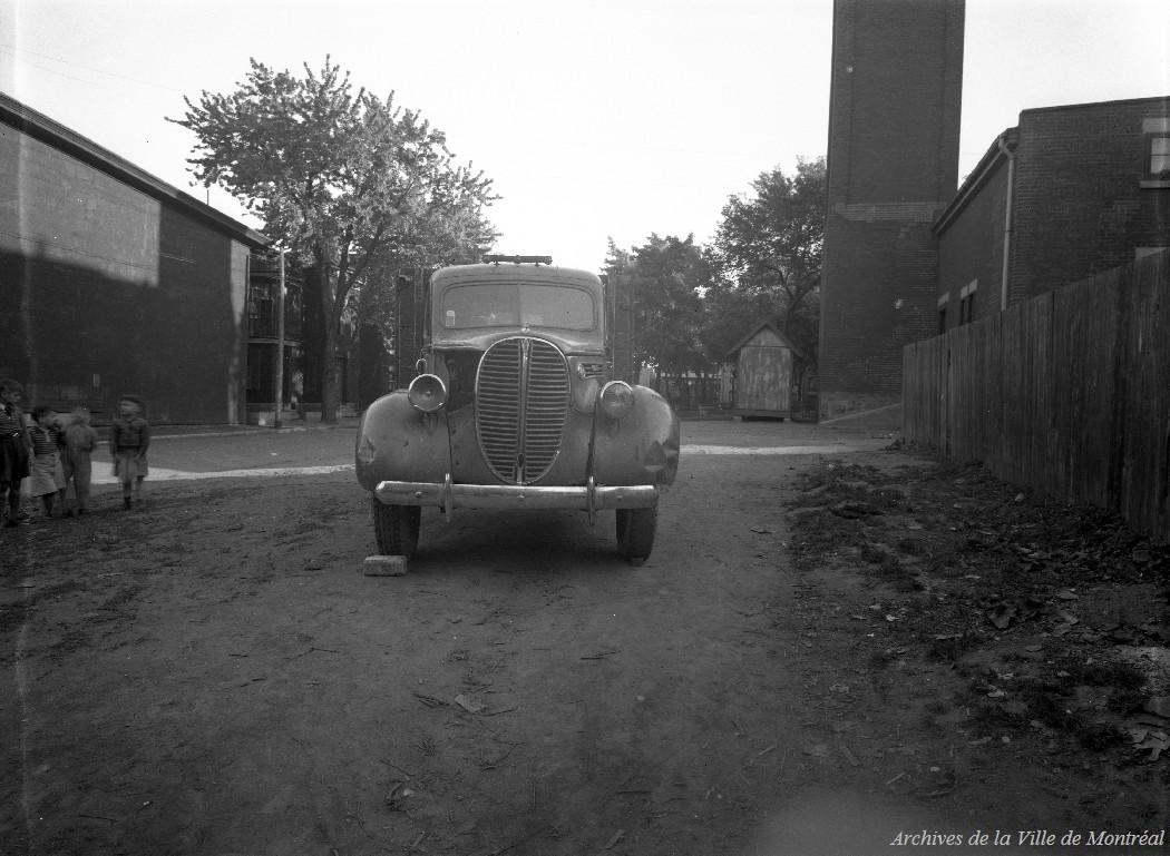 MM-35-1943 June 7.jpg