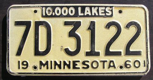 mn_1960 plate.JPG