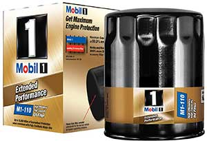Mobil-1-Extended-Performance-Oil-Filter5.jpg