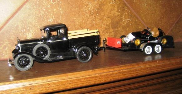 Model A and Midget 001.JPG