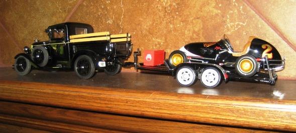 Model A and Midget 002.JPG