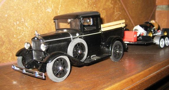 Model A and Midget 003.JPG