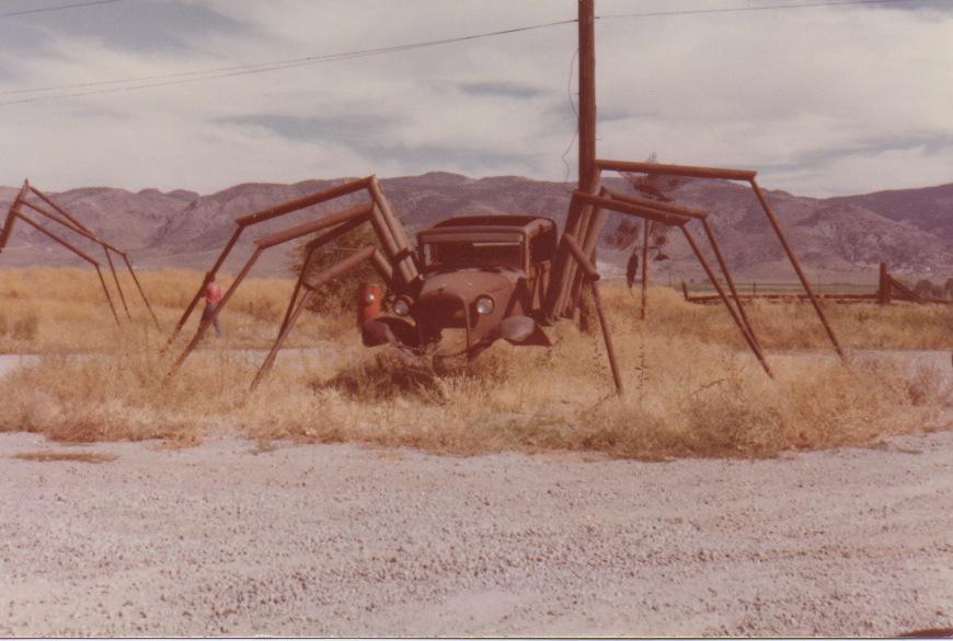 Model A Arachnid.jpeg
