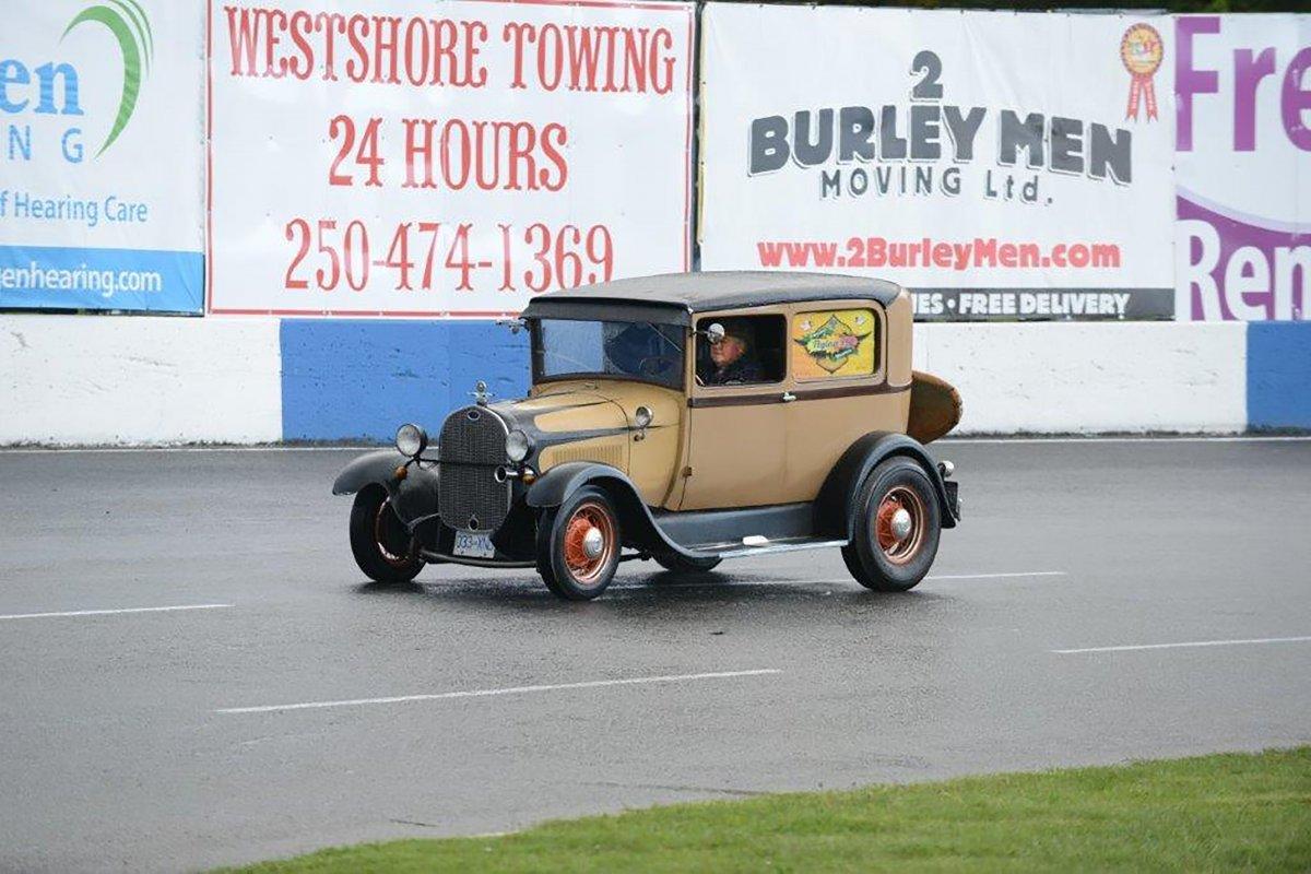 Model A at Western speedway-2.jpg