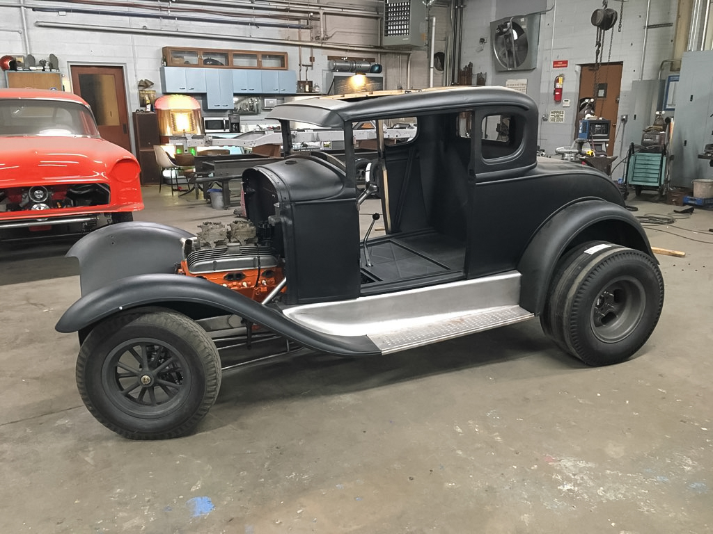 Model A Coupe Driver Side.jpg