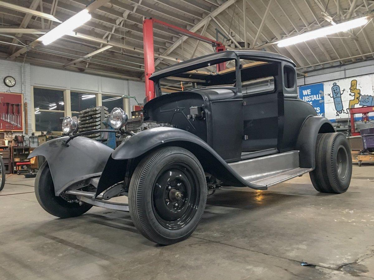 Model A Coupe Roller  Full Fendered 3.jpg