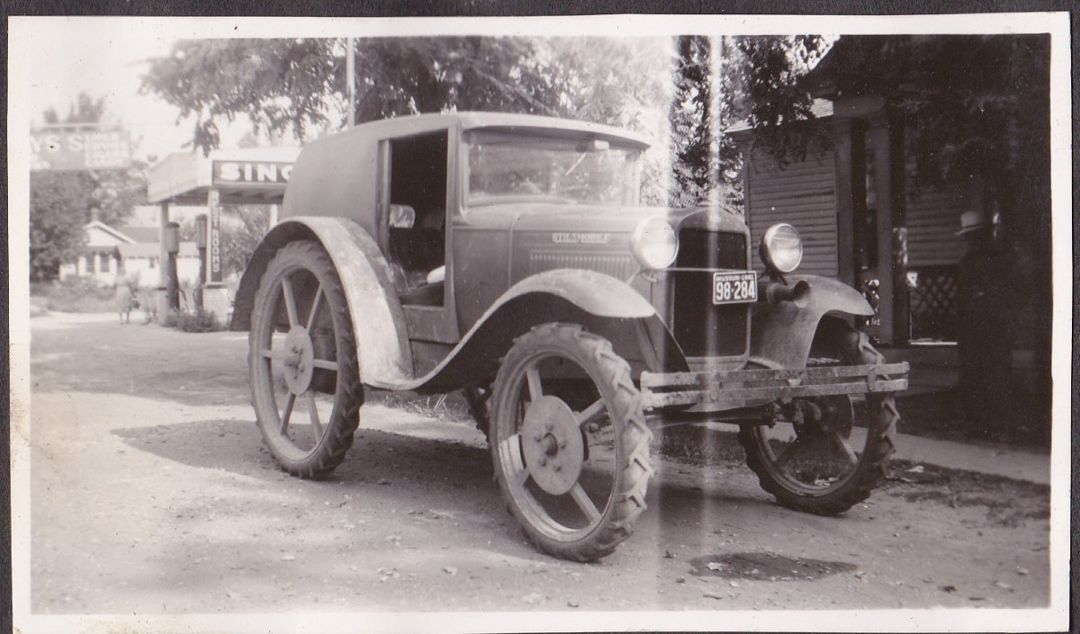 Model A Ford.jpg
