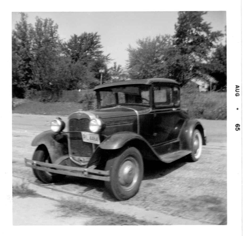 Model A in Peoria.jpg