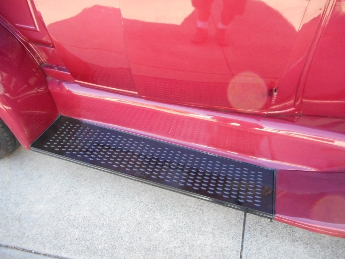 Model A Pick up Running Boards 006.JPG