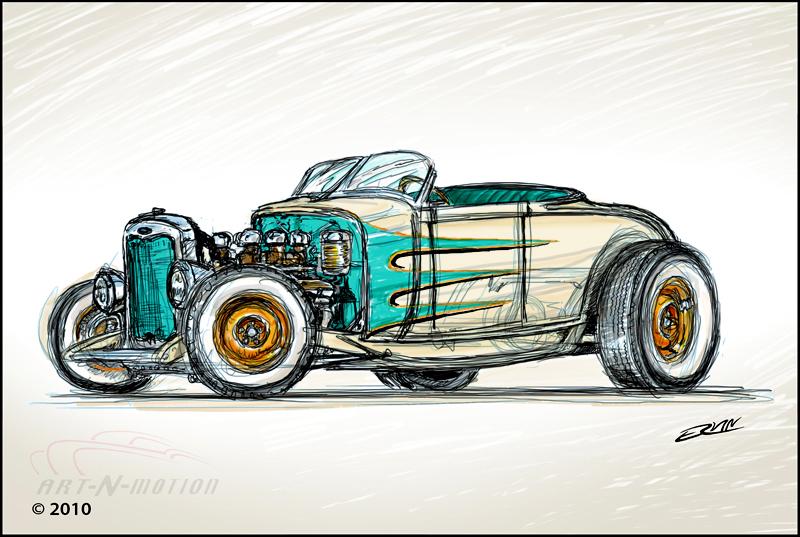 Model A roadster 4A.jpg