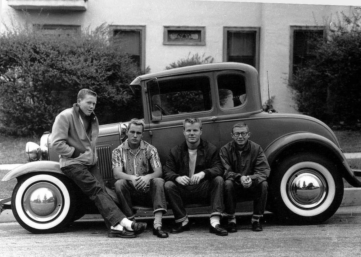 Model A with guys hanging out.jpg