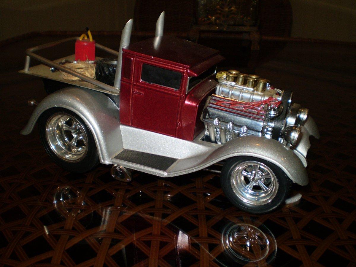 model cars 004.jpg