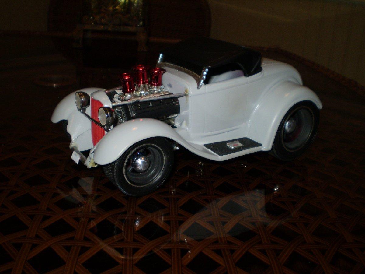 model cars 009.jpg