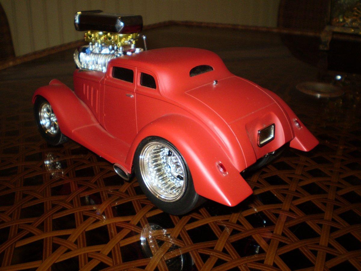 model cars 012.jpg