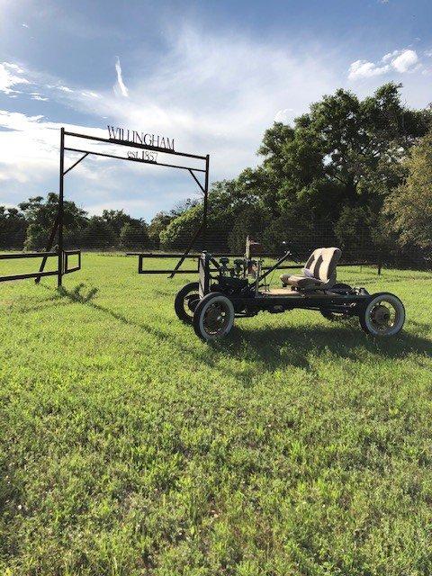 model chassis.jpg