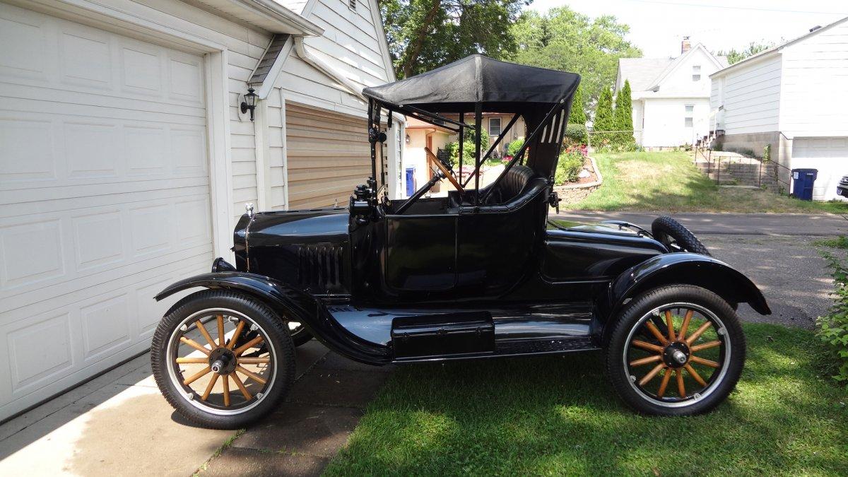 Model T Car 002.JPG