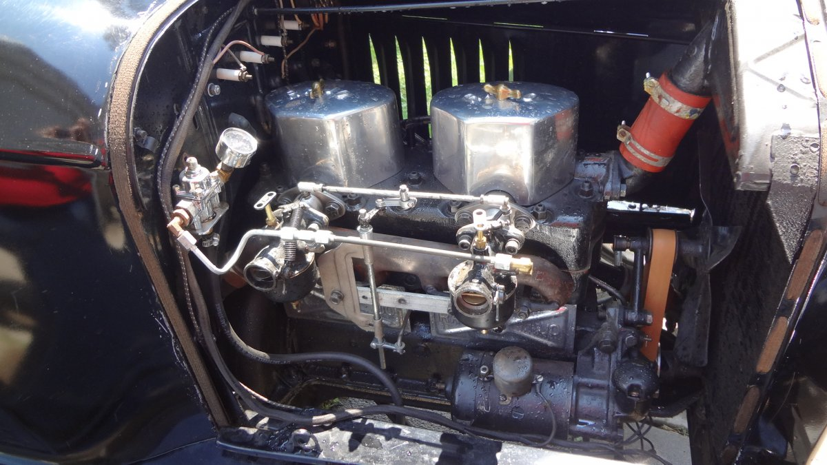 Model T Car 004.JPG