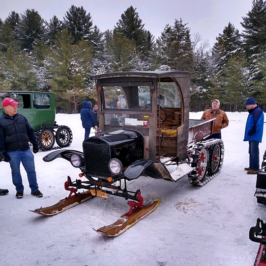 Model T Ford Snowmobile meet 2020 10.1.jpg