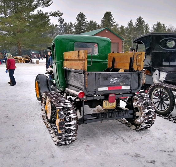 Model T Ford Snowmobile meet 2020 11.1.jpg