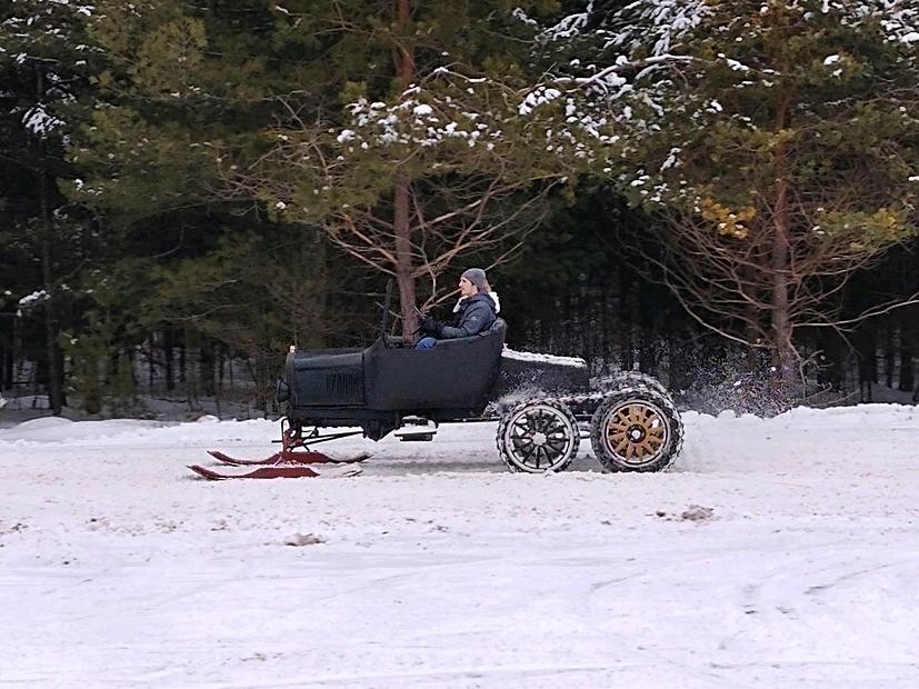 Model T Ford Snowmobile meet 2020 3.1.jpg
