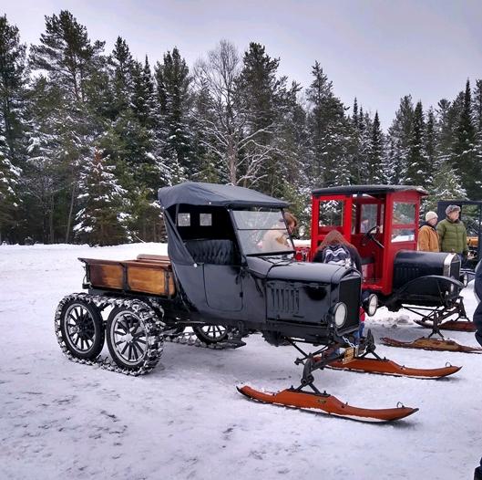 Model T Ford Snowmobile meet 2020 6.1.jpg