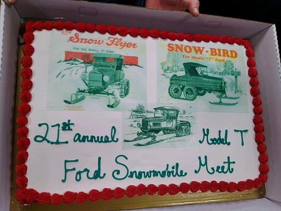 Model T Ford Snowmobile meet 2020 8.1.jpg