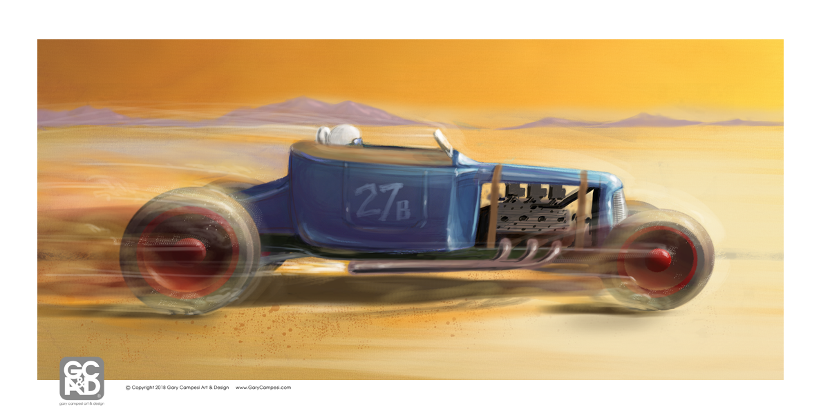 Model T on dry lake NO TYPE.png