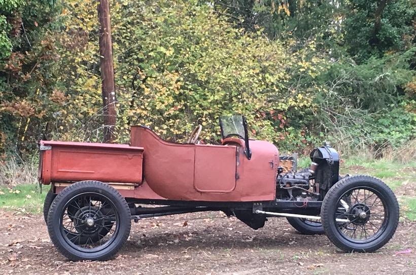 Model T Speedster 19.jpg