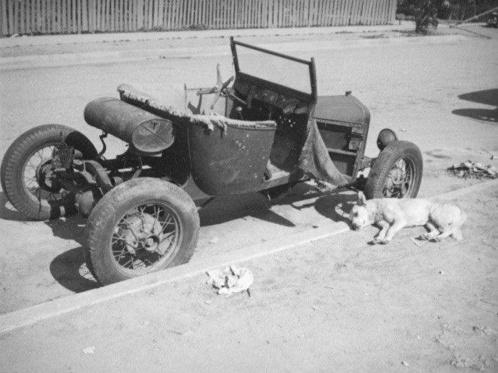 Model T Speedster 20.jpg